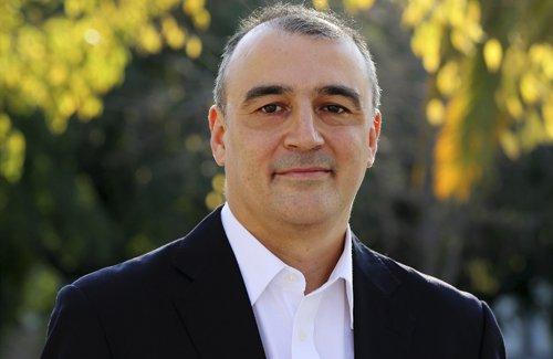 Antoni Garcia (ERC)